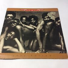 "New Birth 'Love Potion' VG/VG Classic Funk / Soul Vinyl LP 12"""
