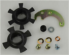 FK320 kits de montaje Lumenition Encendido Distribuidor Kit de montaje para D200 AC Delco
