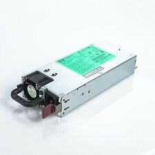 HP DPS-1200FB A 1200W Switching Power Supply 441830-001