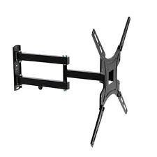 LCD LED Plasma Flat TV Wall Mount Bracket 13 32 37 42 46 50