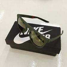 NIKE sb occhiali sunglasses FLATSPOT  cargo khaki