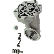 Engine Oil Pump-Stock MELLING M246