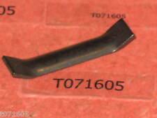 Genuine! McCULLOCH 64583 retainer Pro Mac10-10 PM610 PM650 PM700 PM800 EB3.7 NOS