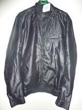 Superbike Clothing Memorabilia