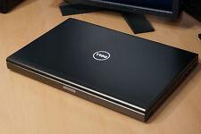 Dell Precision M4800 Laptop i7 Quad-Core 8GB 1TB Windows 10 Pro 1 Year Wty