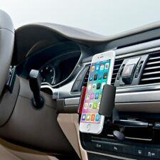 Support Téléphone Portable 360 ° Rotation - Support GPS pour voiture