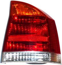 Opel Vectra C Heckleuchte rechts 9185956 Rücklicht Rückleuchte Bremslicht TOP