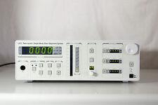 Newport Orion-Cm Single Mode Fiber Alignment System