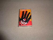 The Smithereens ‎– Blow Up - Capitol Cassette Tape - 1991 - VG+