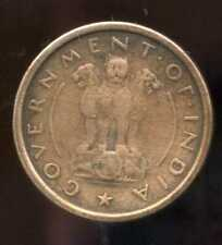 INDE 1 one pice  1953    ANM