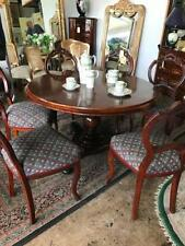 Cedar Australian Antique Furniture