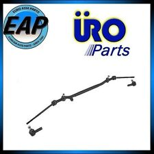 For Mercedes C220 C230 C280 Front Steering Center Drag Link Tie Rod Assembly NEW