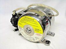 Shurflo Booster Pump System 804-023 115V 0-116 Psi Carbonator Water Boost