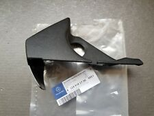 Genuine Mercedes-Benz C124 Coupe Seat side panel  A12491827309051