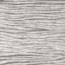 Amano ::Puyu #3008:: baby alpaca silk yarn Fog