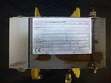 Uovo 150nb Trasformatore Trasformatore a:60a Hz 150 06/06