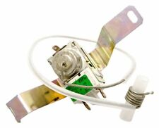 Supplying Demand 2200859 Refrigerator Cold Control Thermostat