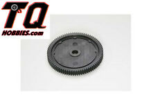 Kyosho UM564-82 48P Spur Gear (82T) Ultima RT5 / RB6 / SC / DB / RB5