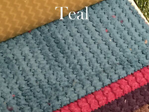 New Soft Texture Plush Zig Zag Corduroy Durable Material Upholstery Fabric