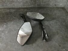PEUGEOT SPEEDFIGHT 50cc 2014  2T  A/C MIRRORS  (BOX)
