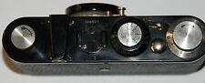 Leica I A SN.4021 lens Elmar y.1926 RARE !
