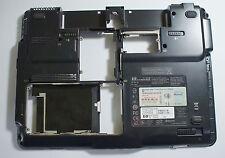 Carcasa parte 441137-001 de HP Pavilion tx1000 portátil top!