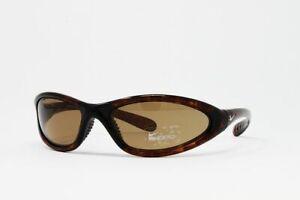 Nike Women's Sunglasses Tarj Classic EV0054 202 Tortoise w/Brown Lens 64mm New!