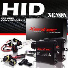 HID Xenon Conversion KIT Headlight High/Low Fog Lights For 1994-2019 Toyota Rav4