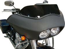 Saddlemen Fairing Bra For Harley Davidson FLT 713FBM
