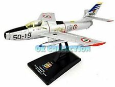 Aereo Aeronautica Militare 1:100 - F-84F-61 RE Thunderstreak (04)