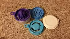 Tupperware All in One Mate- NEW