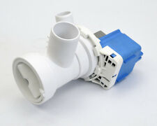 Abfluss-Pumpe f. Waschmaschine 240V, passend für: Askoll/Merloni/Ardo/EBD/Elin..