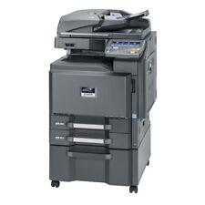 Kyocera Taskalfa 3050ci Photocopier Printer Copy & Scan in Great Condition