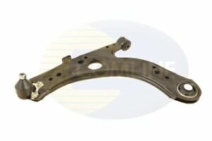 FRONT LEFT TRACK CONTROL ARM WISHBONE COMLINE FOR SEAT LEON 1.4 L CCA1180