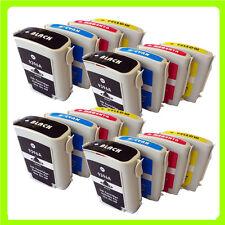 16 Ink Cartridges for HP 88XL Officejet Pro K550DTWN L7500 L7580 L7600 L7680