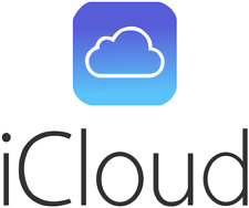 24 hours !!! ICLOUD REMOVAL for iPhone all models and carriers with owner's info