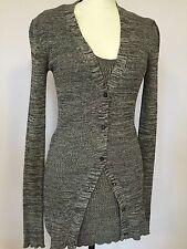 Prada Twinset Sweaters For Women Ebay