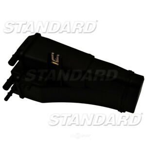 Fuel Vapor Storage Canister  Standard Motor Products  CP3374
