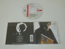 BOB DYLAN / Greatest Hits (CBS/Sony 460907 9) Cd Álbum