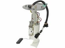 For 1996 Ford Explorer Fuel Pump and Sender Assembly Spectra 99354PJ 4dr