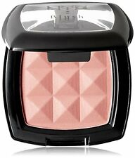 Nyx Cosmetics Powder Blush Makeup, Mauve, .14 oz New
