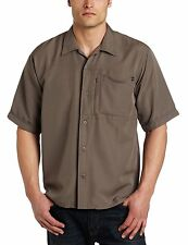 BLACKHAWK! Mens 1700 Shirt Slate X-Large