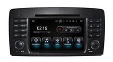 Mercedes Benz R Class W251 R280 R320 R350 R500 Car DVD GPS Navigation Radio DAB