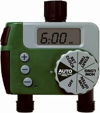 Hunter Garden Watering Timers Amp Controllers Ebay
