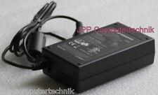 Netzteil Bondrucker 24V 2,5A für Epson TM-L90 TM-L60II Drucker AC Adapter