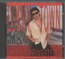 Bruce Springsteen Lucky Town CD ALBUM