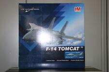 Hobby Master 1 72 F-14a Tomcat USN Vf-142 Ghostriders Ae212 USS America HA5221