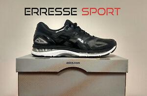 asics gel nimbus 19 scarpe running da corsa