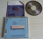 CD ALBUM CLASSIQUE GERSHWIN RHAPSODY IN BLUE BERNSTEIN 1959