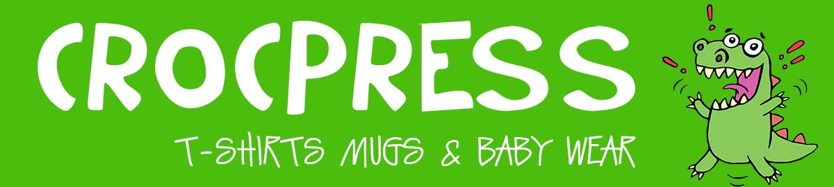 Crocpress